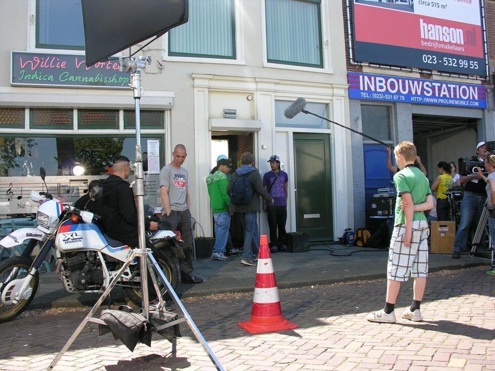 filmcrew04